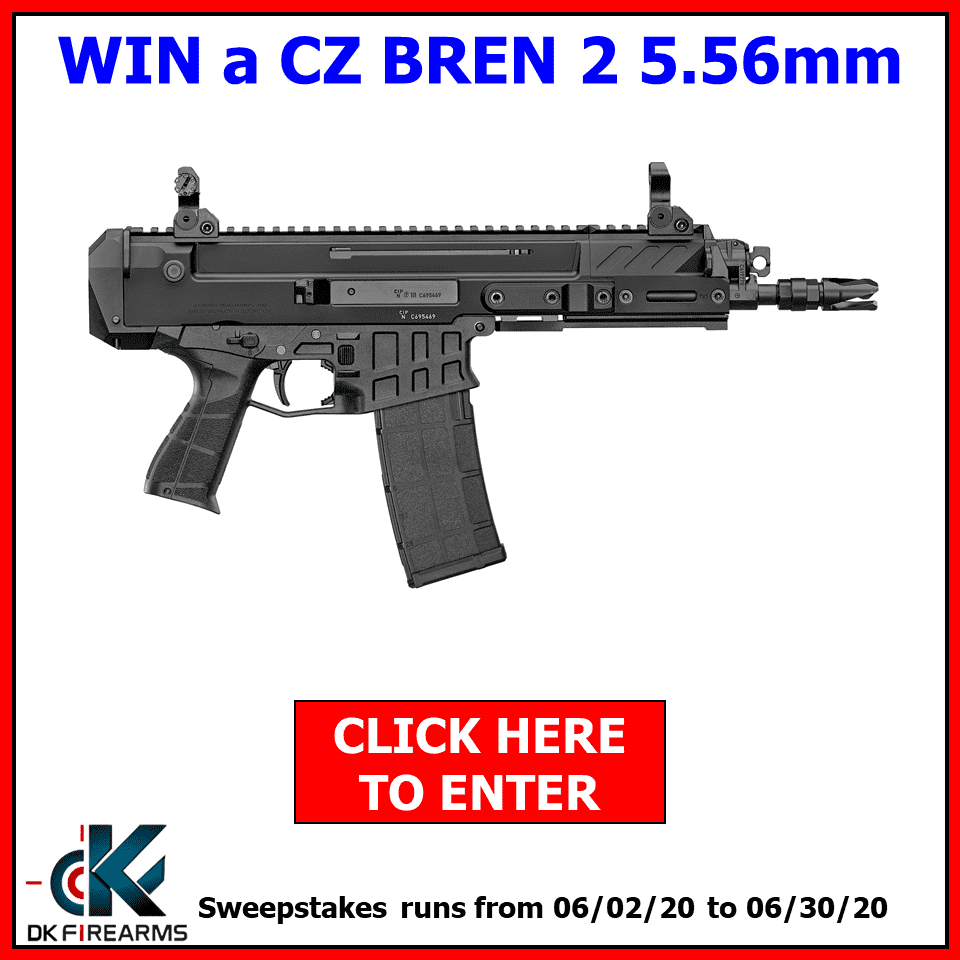 CZ-Bren-2-Web-banner.png