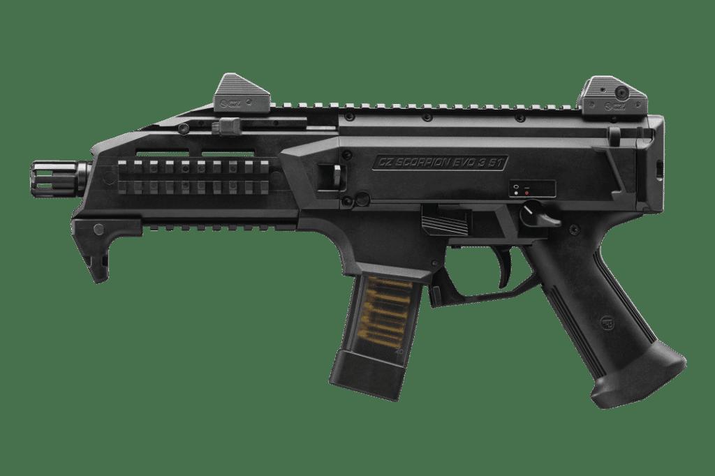 cz-usa-cz-scorpion-evo-3-s1-pistol-1024x682.png