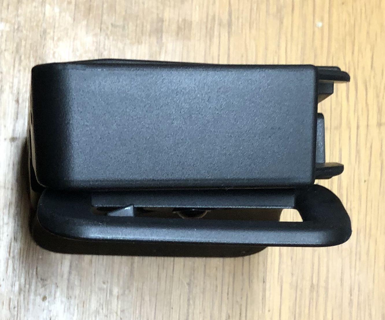 D96DC20F-229B-411B-8217-E1BBB647A07F.jpeg