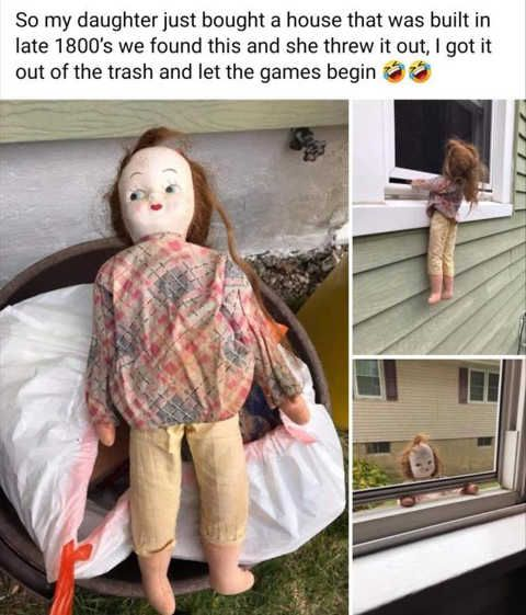 daughter-bought-1800s-house-doll-hanging-from-window.jpg