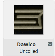 Dawico Uncoiled.PNG