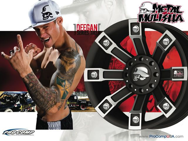 deegan-metal-mulisha-wheels.jpg