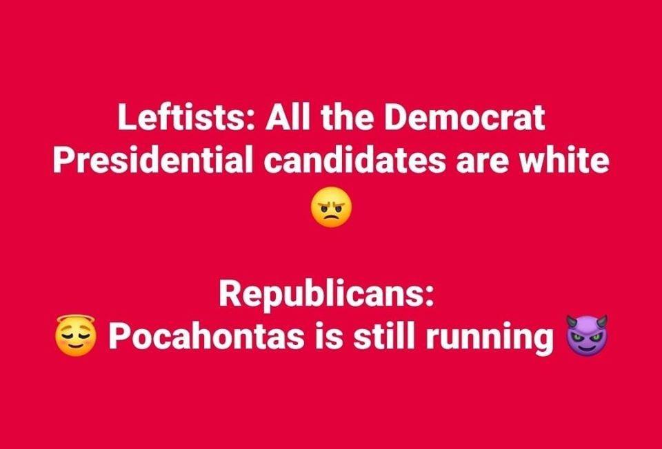 Dem Candidates.jpg