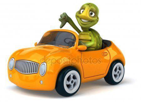 depositphotos_82893978-stock-photo-fun-turtle-in-car.jpeg