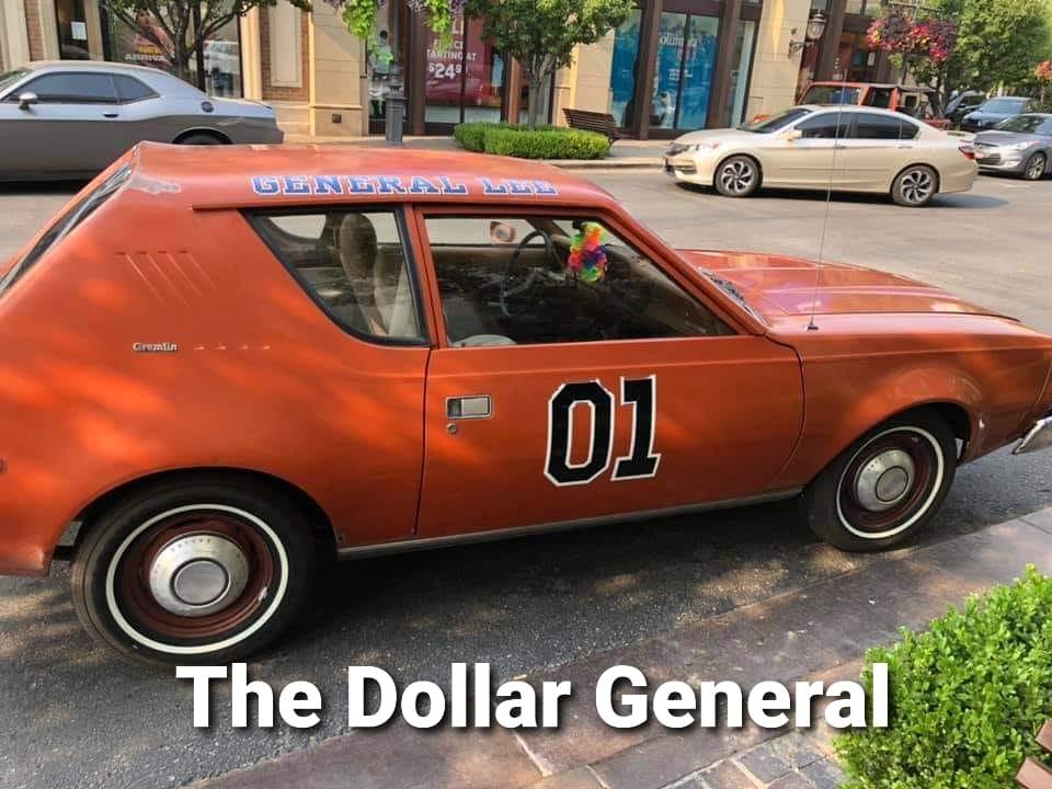 Dollar General Lee.jpg