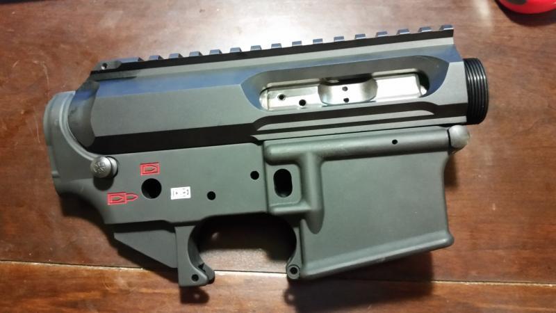 POLL: RPK vs AK | Page 3 | Texas Gun Talk - The Premier