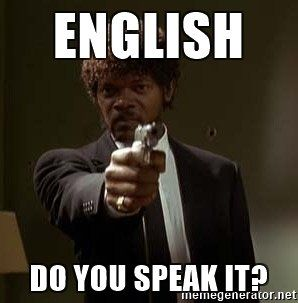 english-do-you-speak-it.jpg