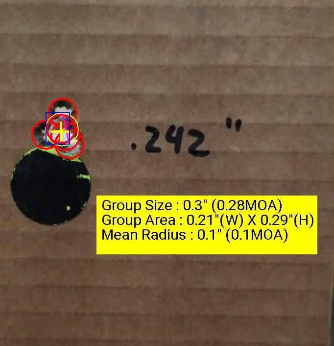 f3b107fd48f993c0886d18995df2944b.jpg