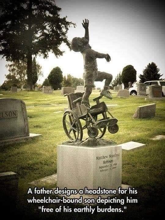 Father Designs Headstone.jpg