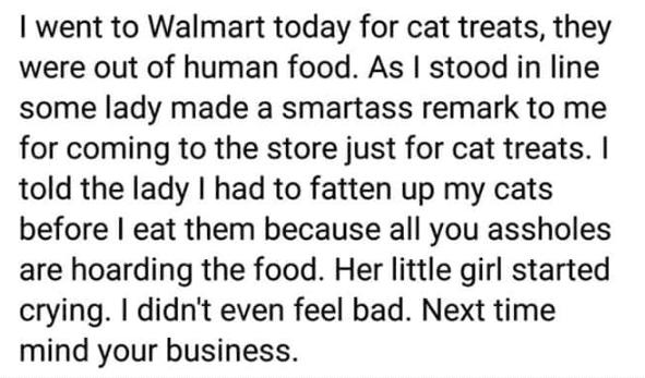 fatten cats.png