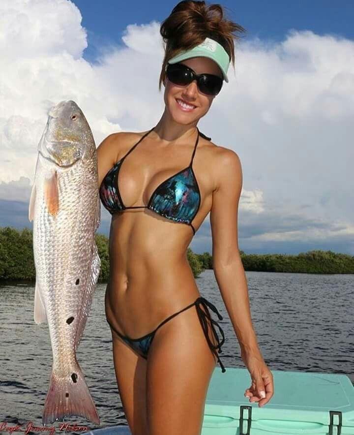 fdffda9b91a8793b2bf2a62866dc9303--girl-fishing-sport-fishing.jpg
