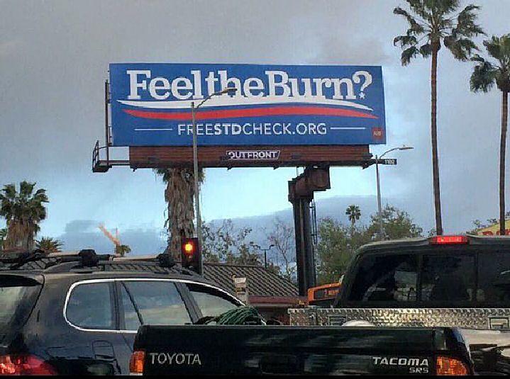 feel-the-burn.jpg