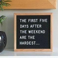 First Five Days Hardest.jpg