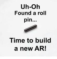 found_a_roll_pin.jpg