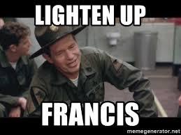 Francis.jpeg