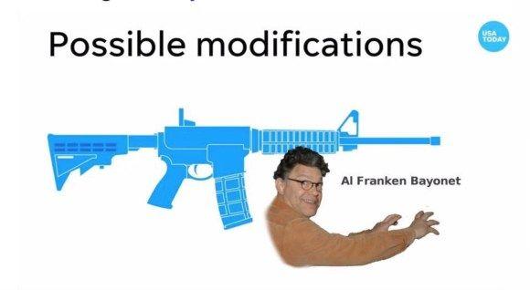 Franken-Bayonet.jpg