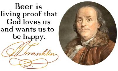 Franklin_quote.jpg