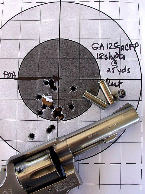GA38AmmoModel64006.jpg