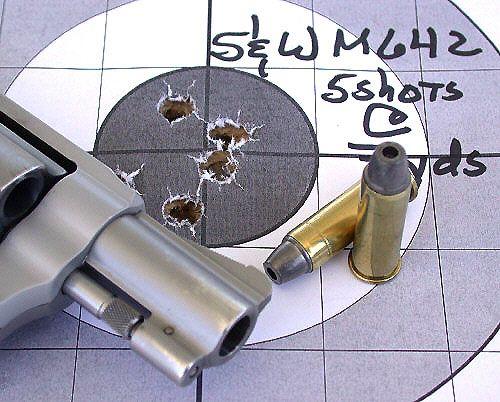 GA38Spec7ydtarg1.jpg