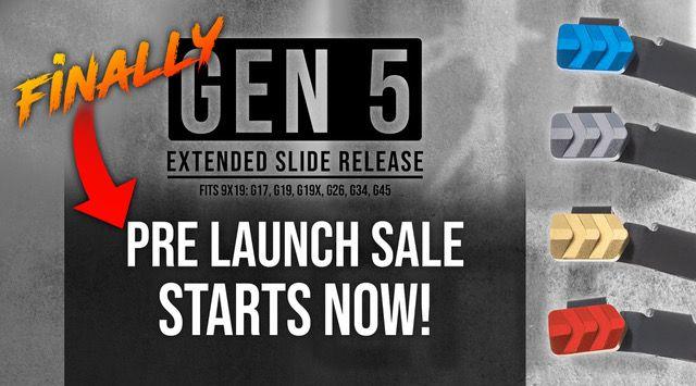 Gen-5-starts-now.jpeg