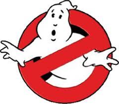 ghostbusters_1.jpg