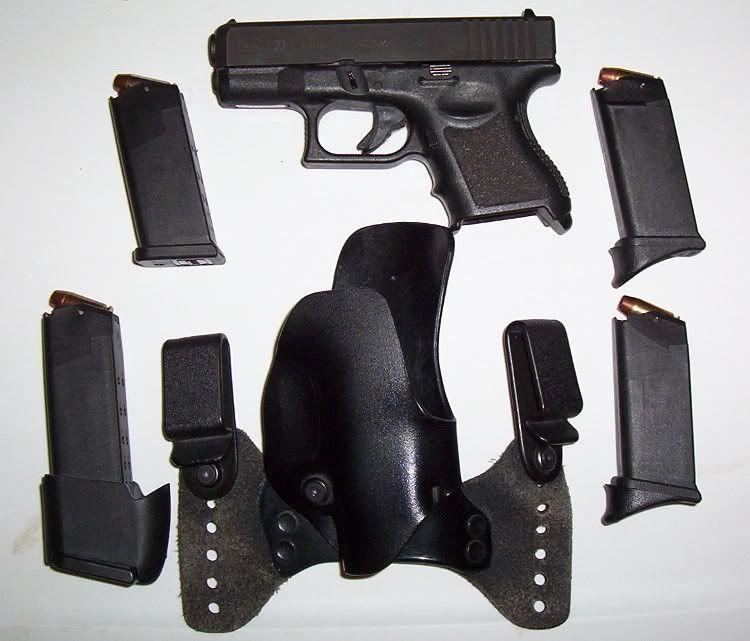 Glock27006.jpg