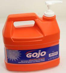 gojo-hand-cleaner-orange.jpg