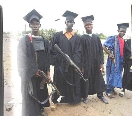 graduationday.jpg