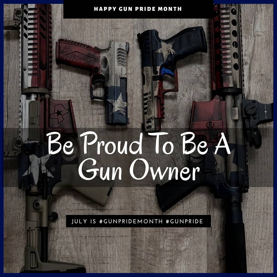 gun_pride_month.jpg