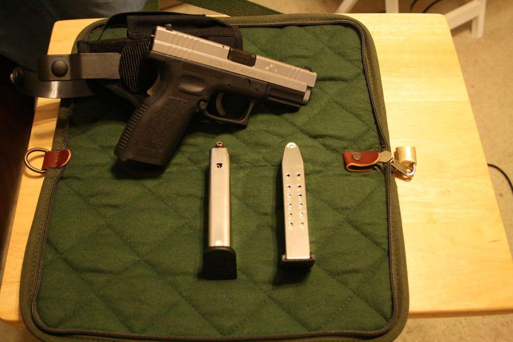 guns005.jpg