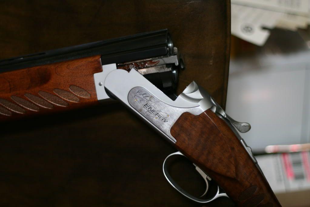 guns009.jpg