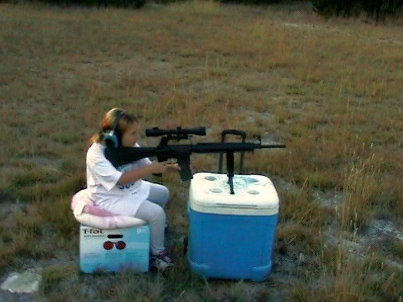 guns052.jpg