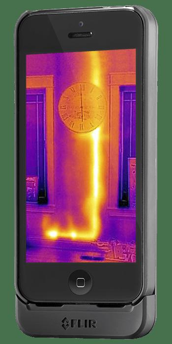 hand-thermal-imaging-phone.png