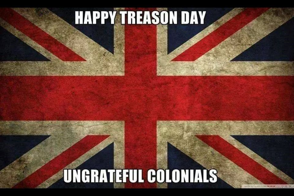 Happy Treason Day.jpg