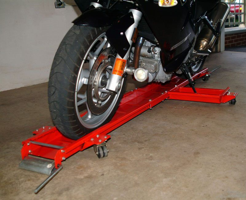Harbor-Freight-Dolly-with-bike.jpg