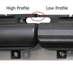 High-Profile-vs-Low-Profile.jpg