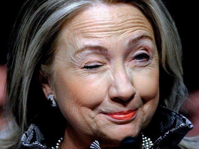 hillary-clinton-winking-AP.jpg