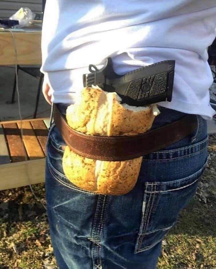 holster loaf.jpg