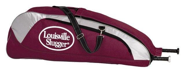 homerun-louisville-slugger-equipment-bag-lockl-pro-locker-bag.jpg