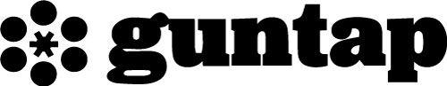 horiz-logo.jpg