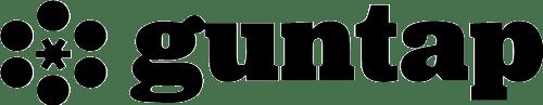 horiz-logo.png