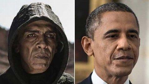 ht_2_barack_obama_satan_history_channel_thg_130318_wblog.jpg