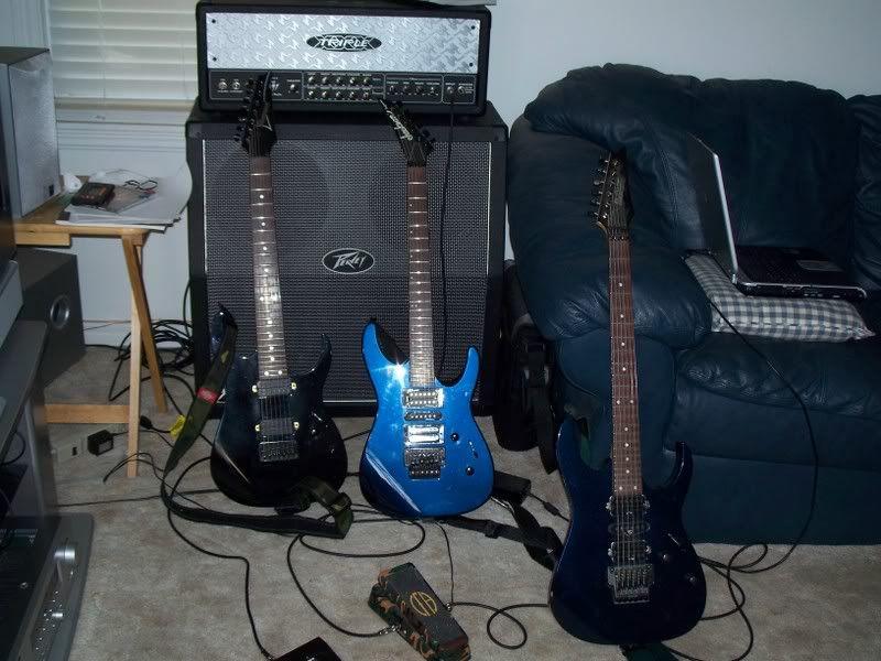 instruments001.jpg