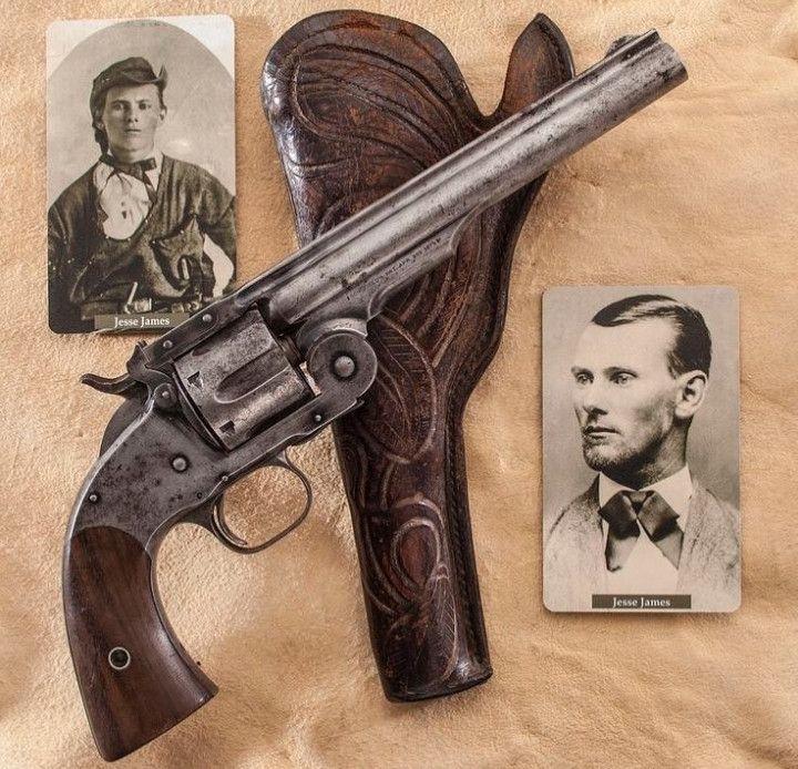 J James Schofield Revolver.jpeg