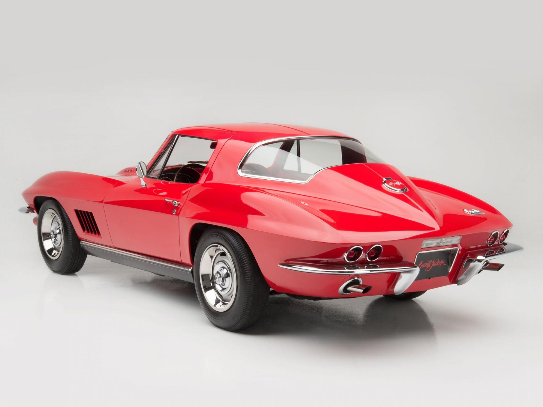 L88-Corvette.jpg