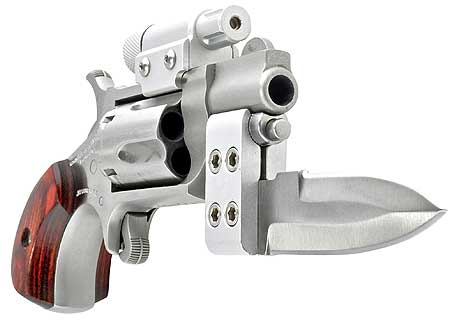 LaserLyte-NAA-Pistol-Bayonet-1.jpg