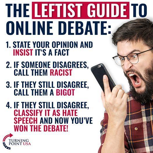 left debate logic.jpg
