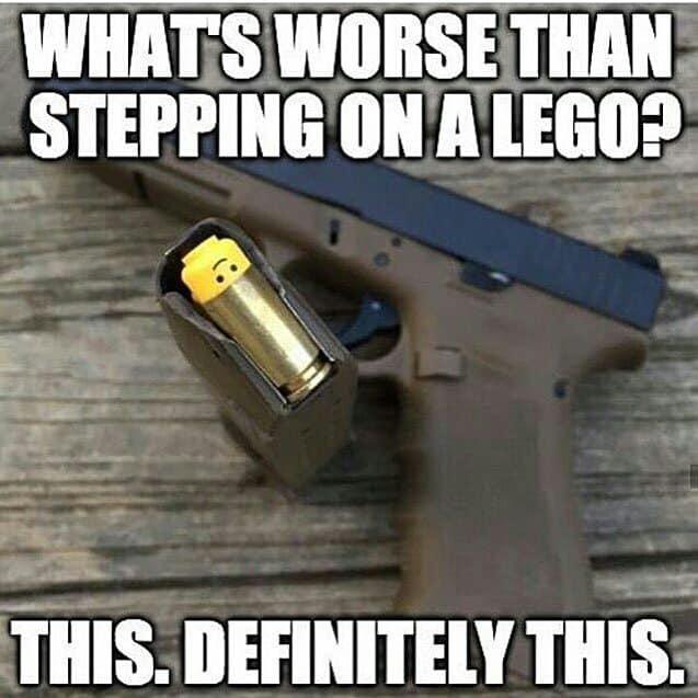 lego round.jpg