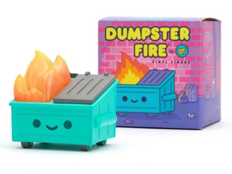 Lil-Dumpster-Fire.jpg