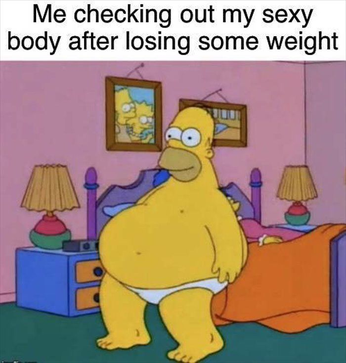 lost-some-weight.jpg